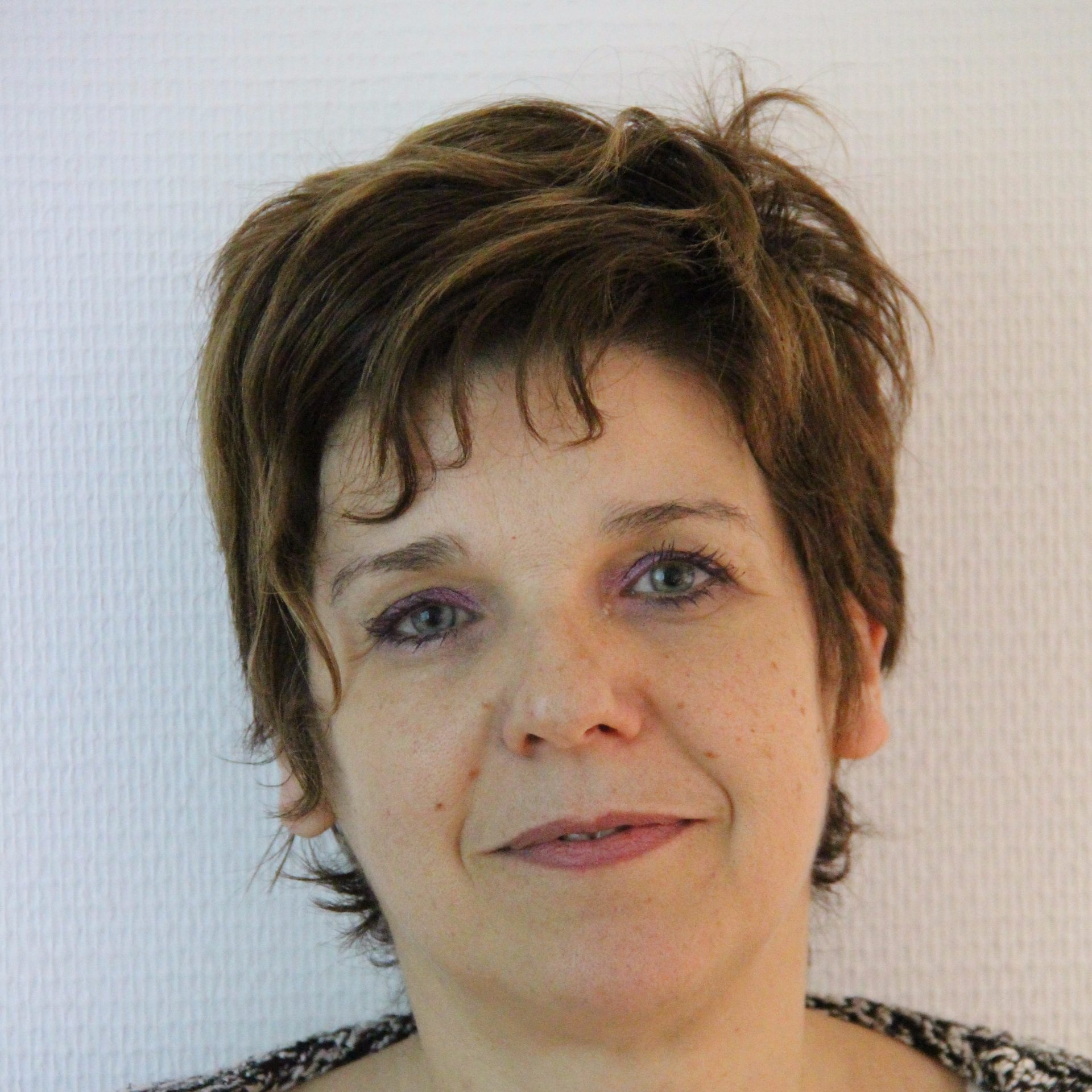 Christine MAUGARD Responsable Sinistres