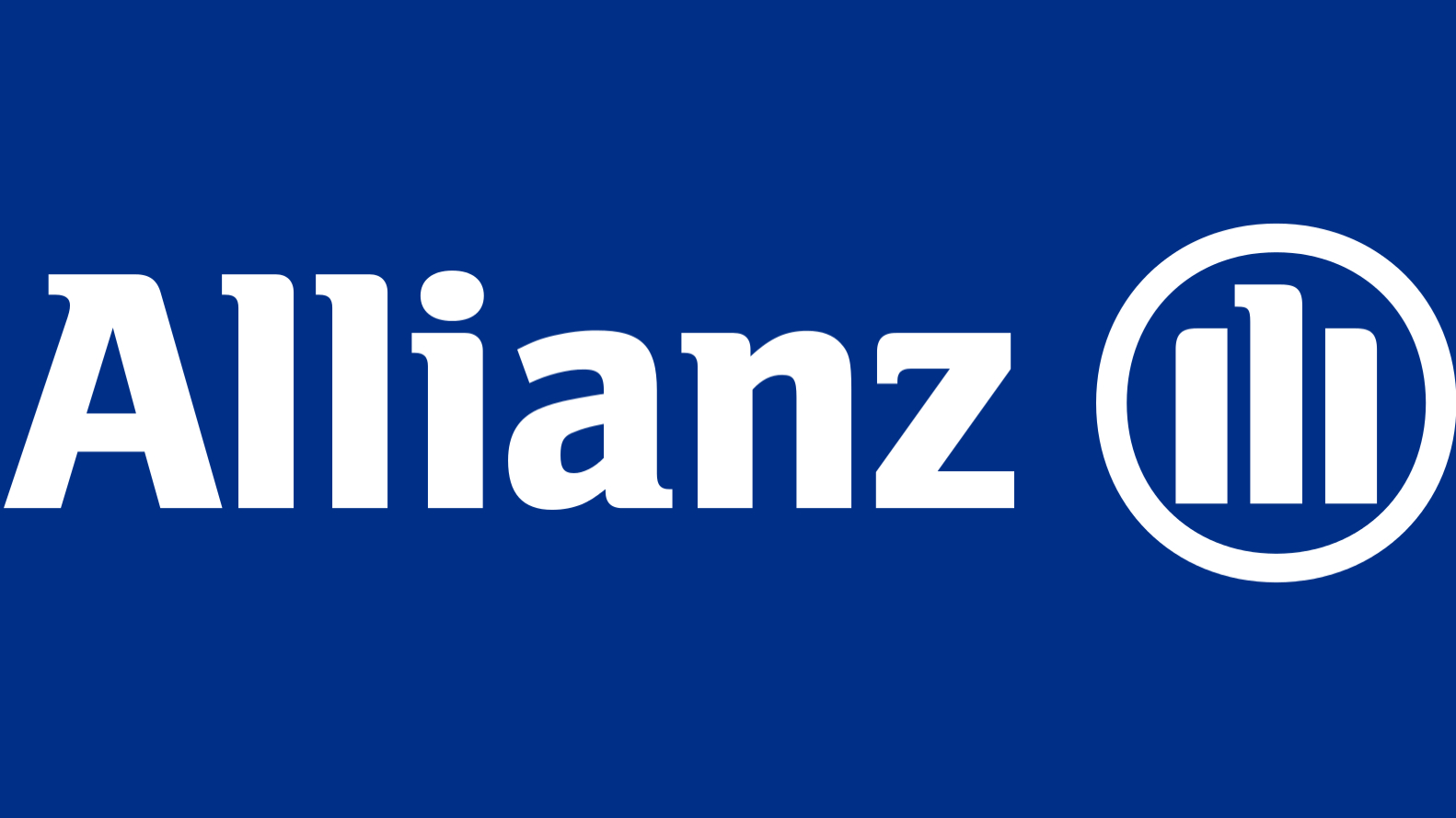 Allianz Carcassonne - THENE & DUPIN