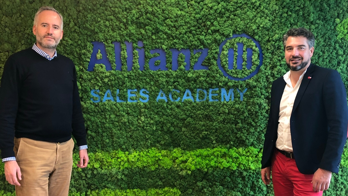Allianz CHATEAUBRIANT - BOURGEAIS & FORTIN