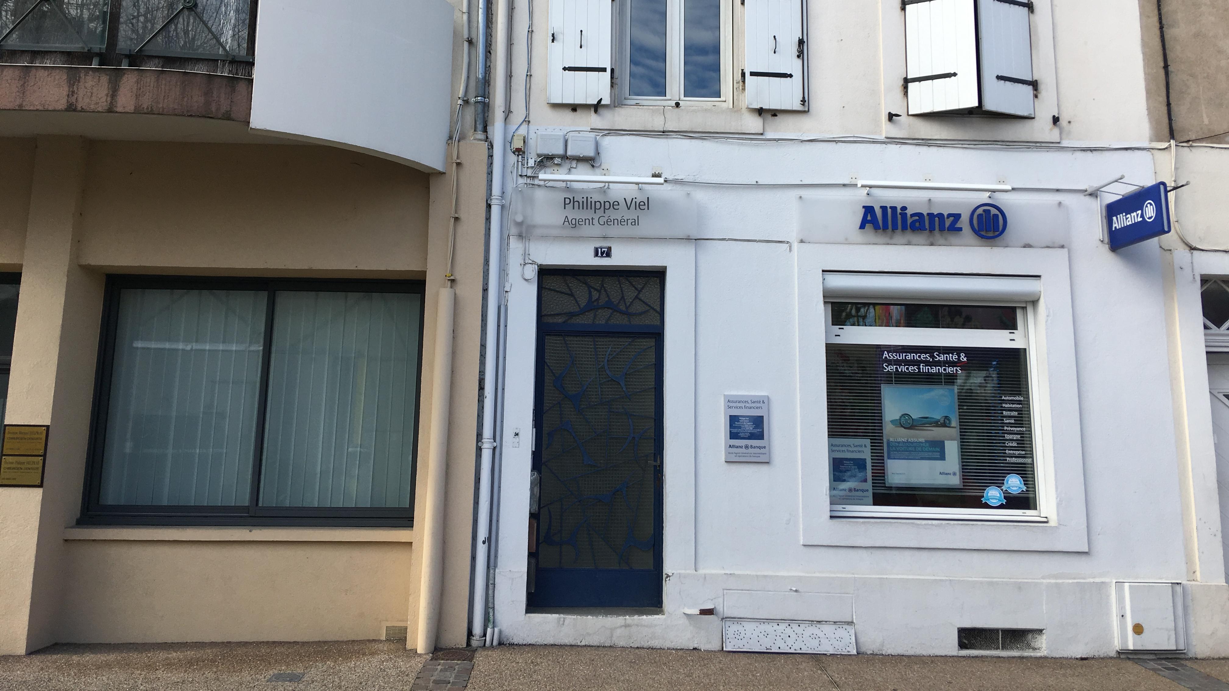 Cabinet ligap assurances - Cabinet ophtalmologie roubaix ...