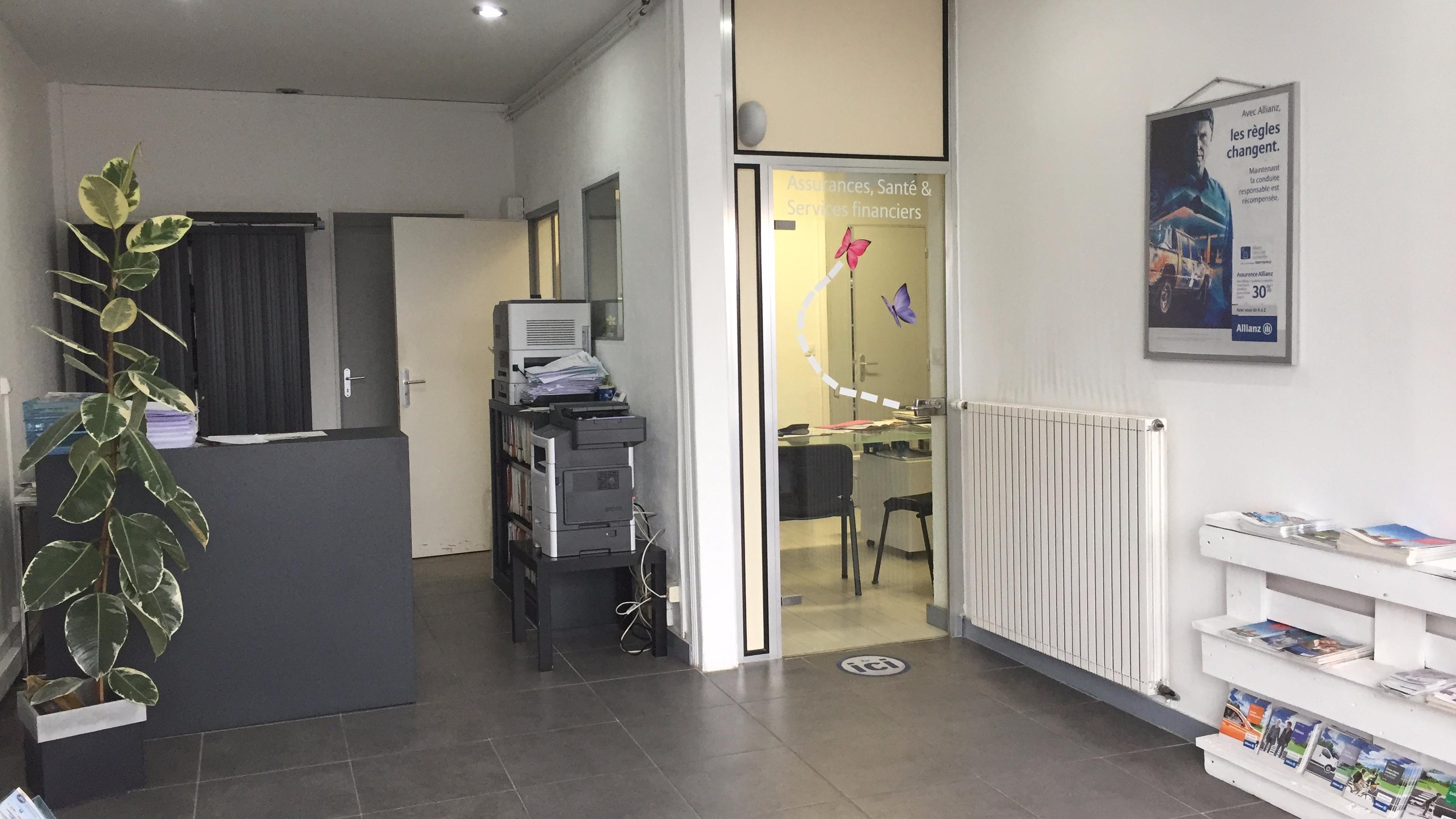 Cabinet radiologie amiens - Cabinet echographie nantes ...