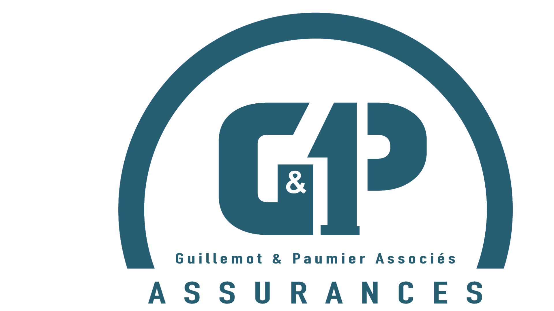 Allianz REDON ST SAUVEUR - G&p ASSURANCES ET ASSOCIES