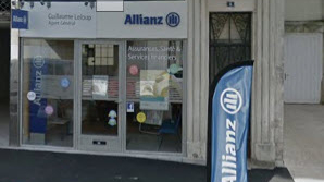 Allianz CHATELLERAULT - GAULTIER & LELOUP